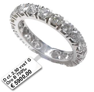 stampa etichette gioielli